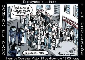 CARTEL-INEM-28-12-12