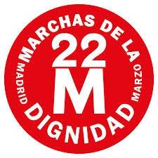 Logo 22M