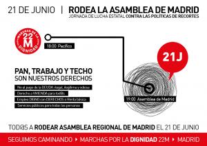 marchasdignidad22m-rodeaasamblea21j-madrid-cartel